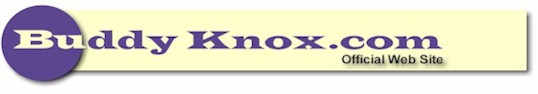 Welcome to Buddy Knox.com